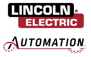 Lincoln Electric Automation